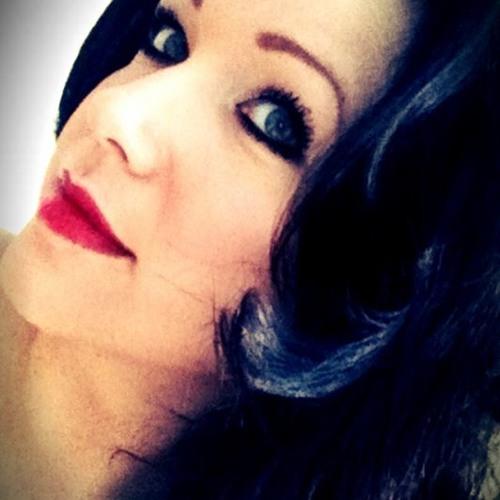 Magdalena1910's avatar