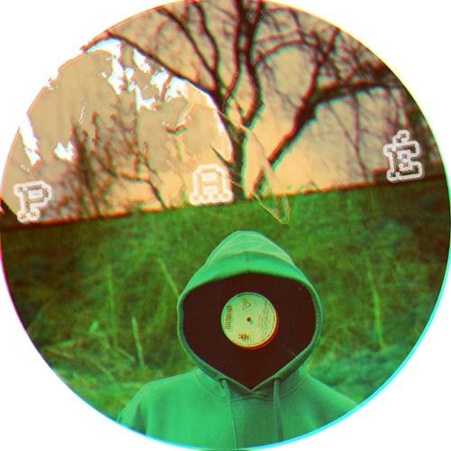 Paé's avatar