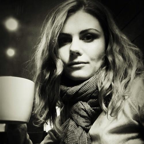 Tatyana Ushakova's avatar