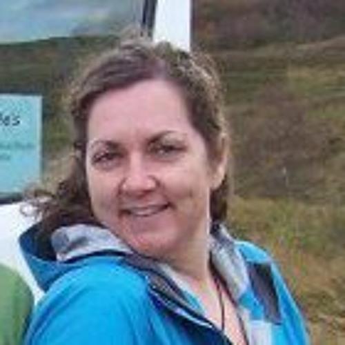 Jen Braun's avatar