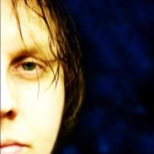 Christer Olsson 4's avatar