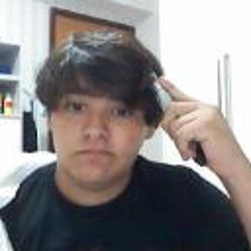 Matheus Dias 47's avatar