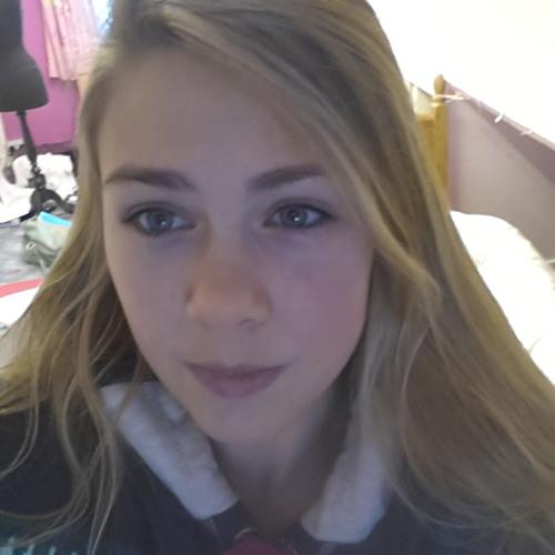 TashaHolding's avatar