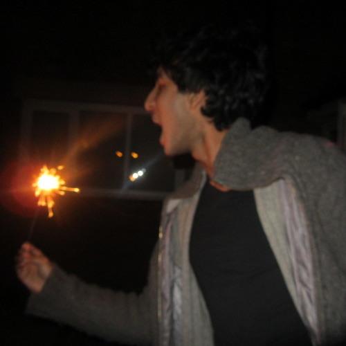 Zaman34's avatar