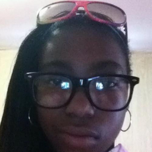 brooklyn102912's avatar