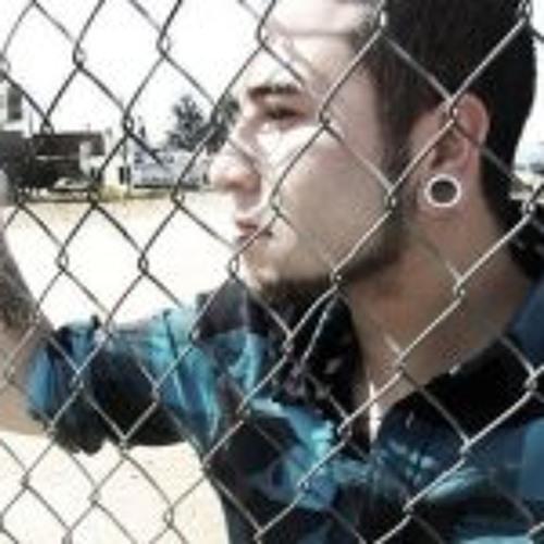 Allen Morales's avatar