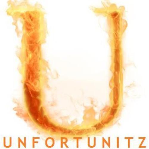UNFORTUNITZ J-VILLA's avatar