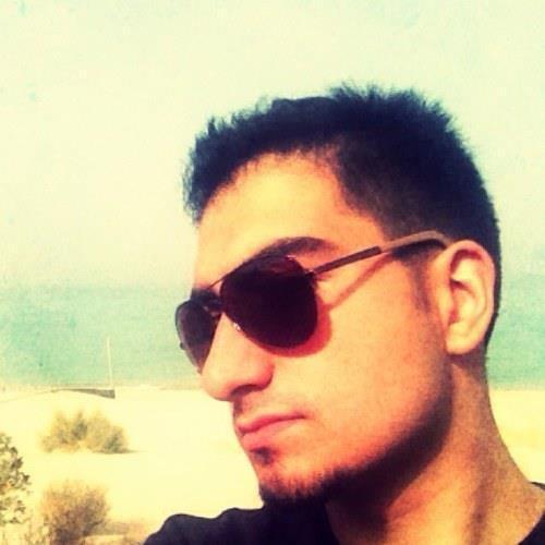 M7meedo's avatar