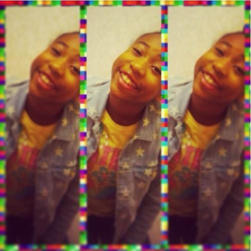 _lollipops's avatar