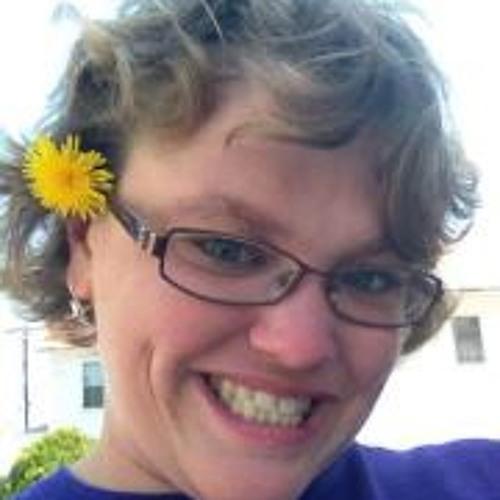 Liz Michels's avatar