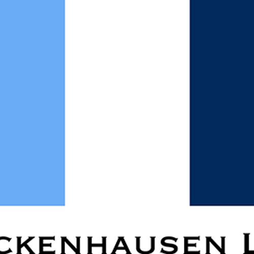 Mackenhausen's avatar