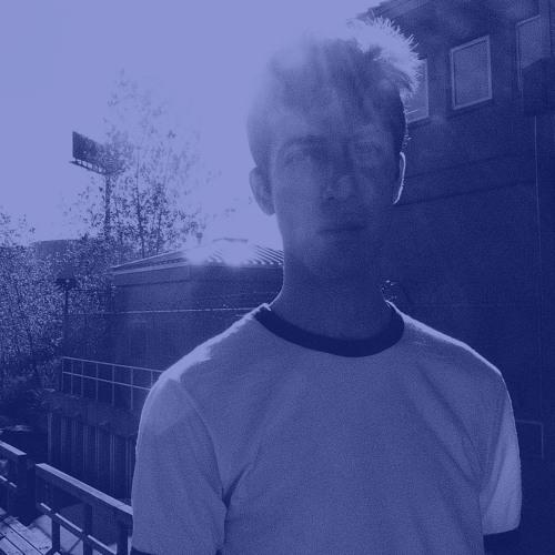 quietguynoises's avatar