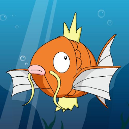Sporange's avatar