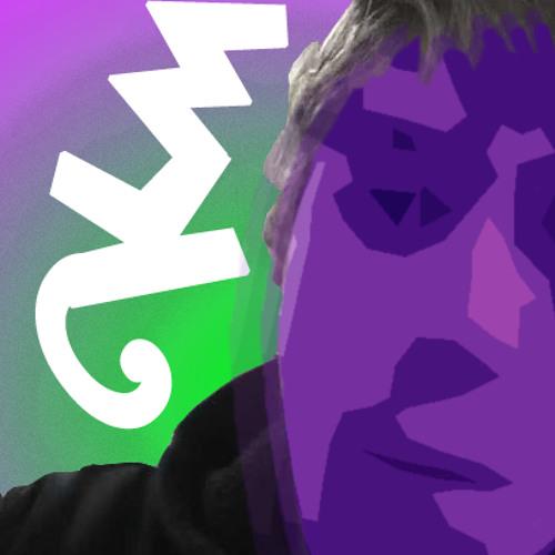 KwestionMyrk's avatar