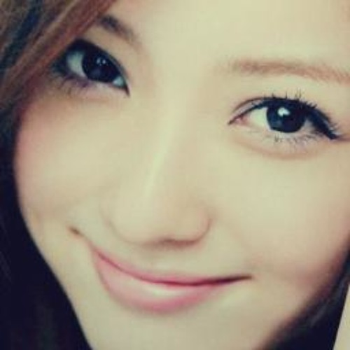 Lou➹ ❤'s avatar