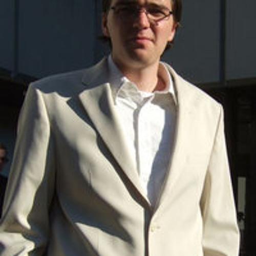 Matthias Semler's avatar
