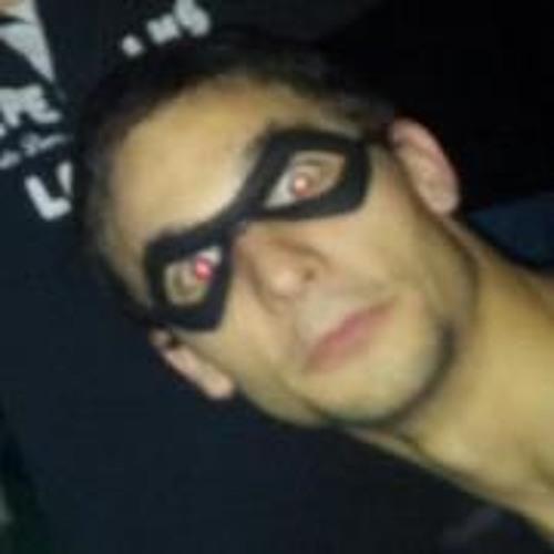 Mephisto Feles's avatar
