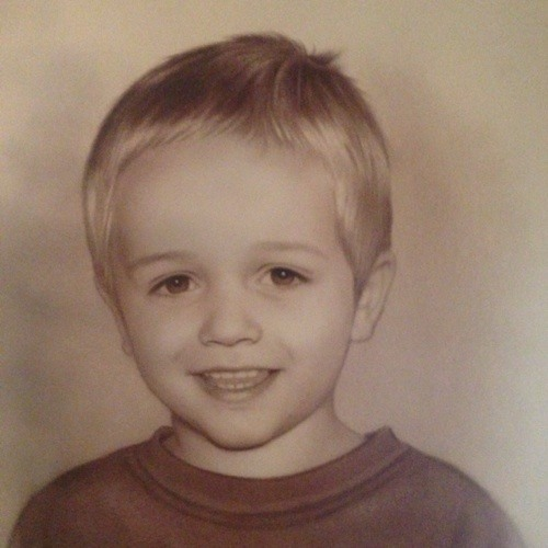 DeanoG's avatar