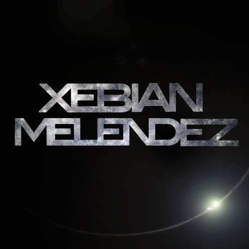 Xebian Melendez's avatar