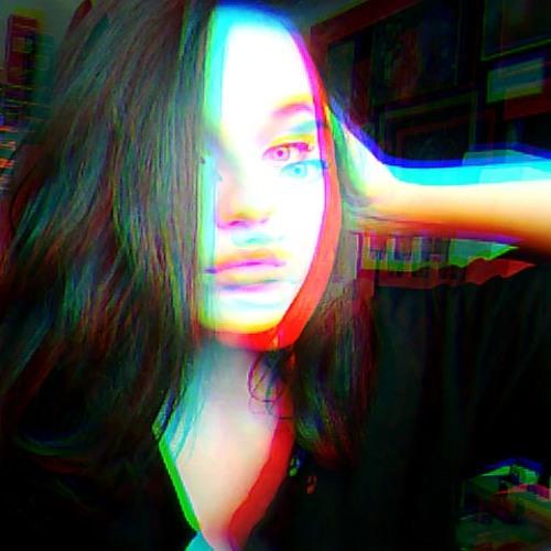 Anna Konrádová's avatar