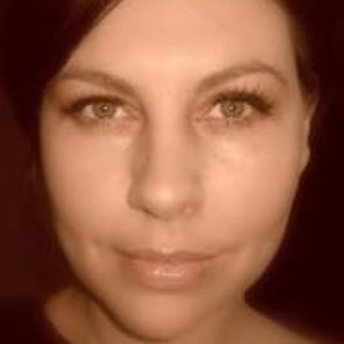 Ninamoo's avatar