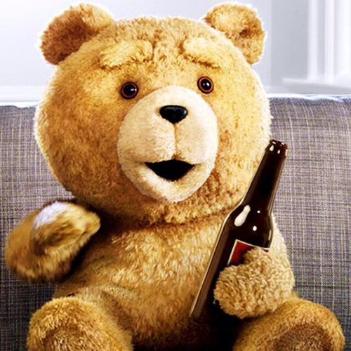 sreerag14's avatar