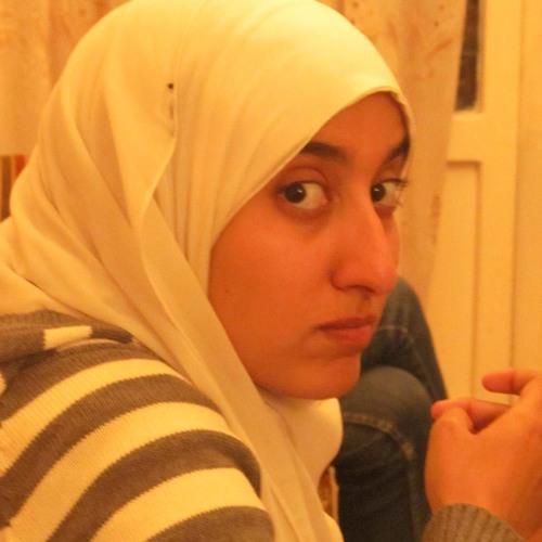 Maram Adel's avatar