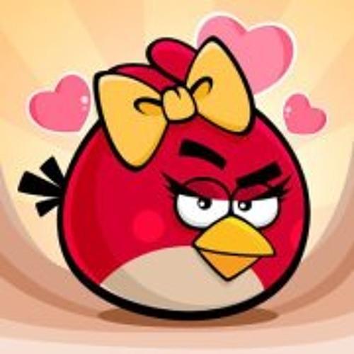 Sahar Mech's avatar