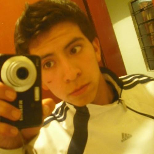 Luis Esteban Armijos's avatar