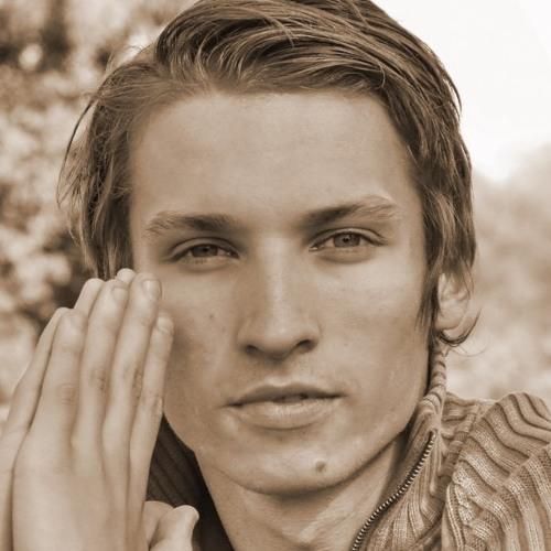 Jānis Polis's avatar