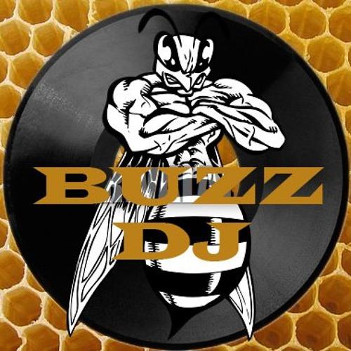 DJay Buzz's avatar