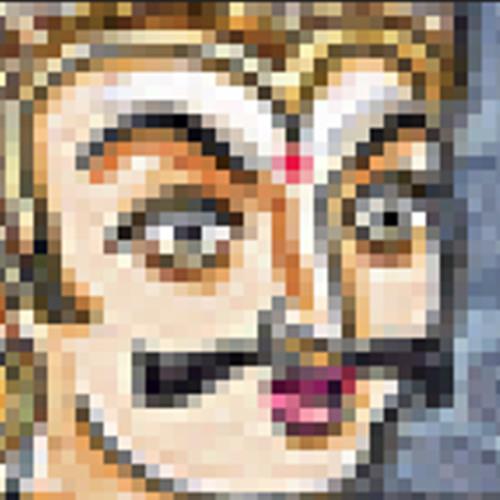 Ariesyte's avatar