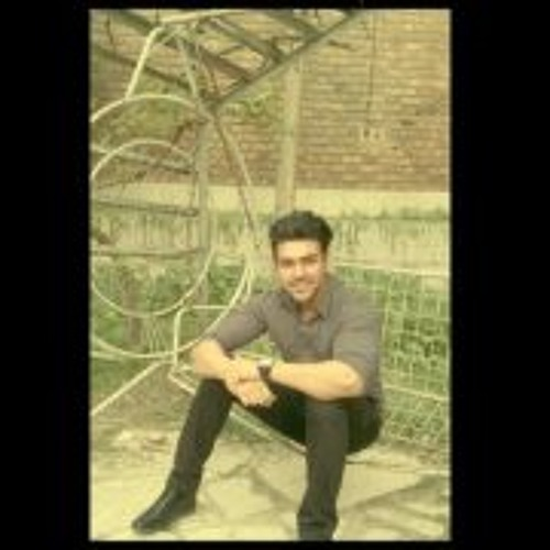 Aydin Eftekhari Far's avatar