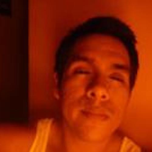 Chuta Onirico's avatar