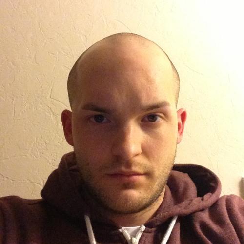 Janerz's avatar