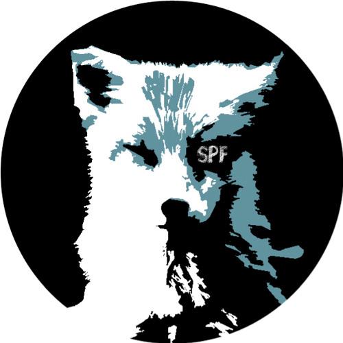 spiel:feld's avatar