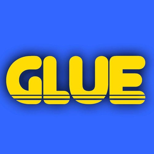 The Gluevolution's avatar