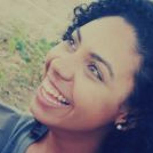 Gabriella Lima 9's avatar
