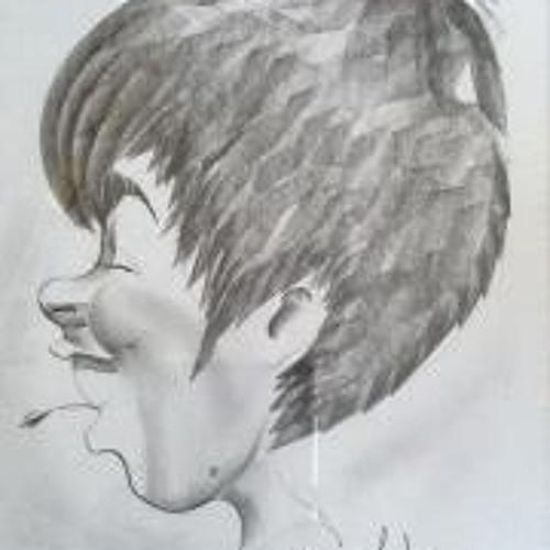 Bastian Dietz 1's avatar