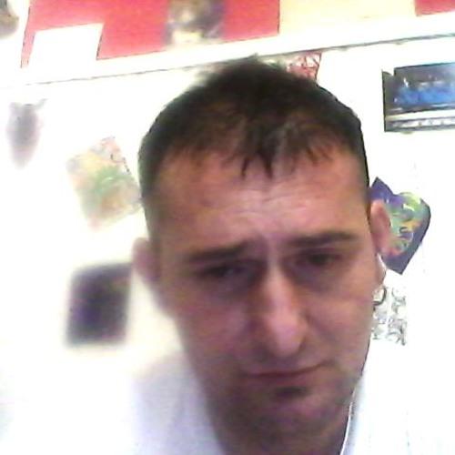 Nino Nucaro's avatar