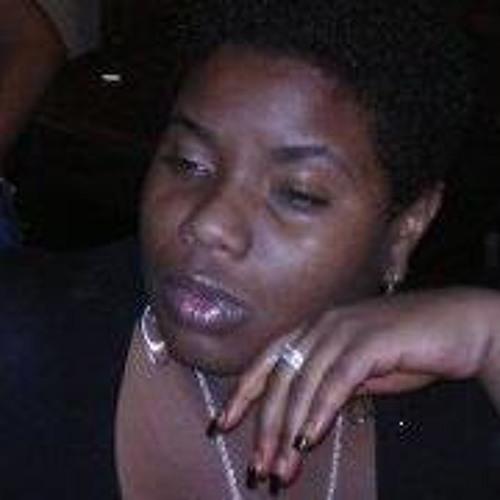 Chantelle Riches's avatar