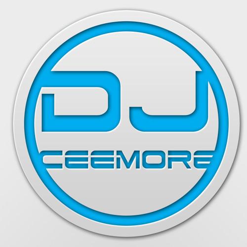 DJCeemore's avatar