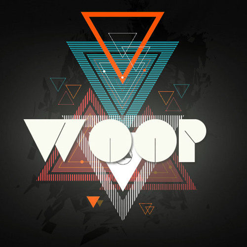 Woopman's avatar