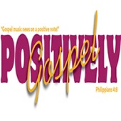 Positively Gospel's avatar