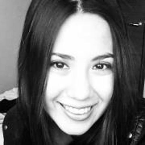 Constanza Pasarin's avatar