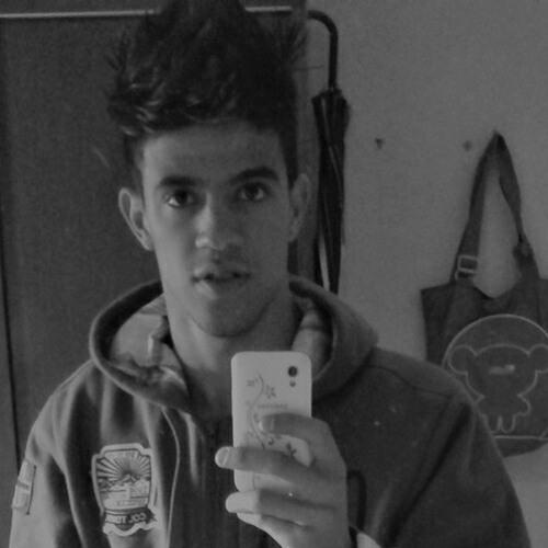danielO_o's avatar