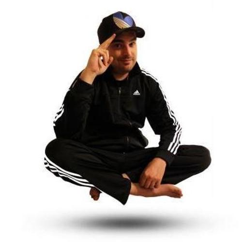 dj bounty vahid's avatar