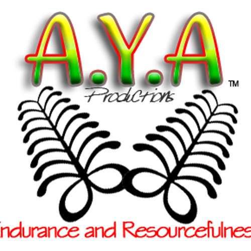 AYA Productions's avatar
