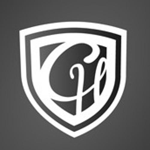 Hackehorst's avatar