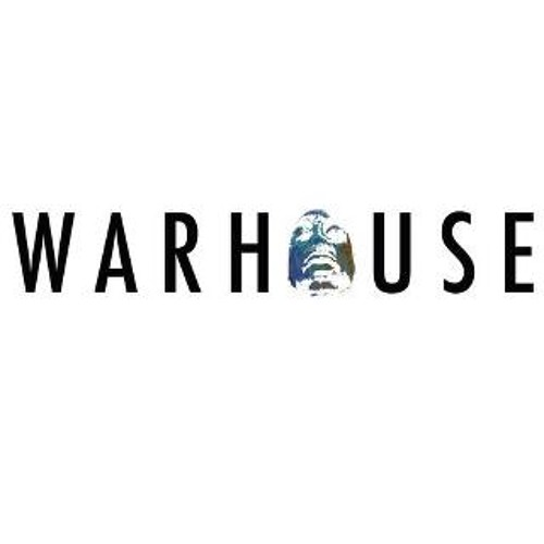 Warhouse the Band's avatar